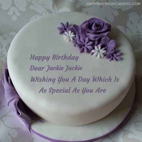 happy birthday jacqueline ; happy-birthday-jacqueline-images-fresh-indigo-rose-happy-birthday-cake-for-jackie-jackie-of-happy-birthday-jacqueline-images