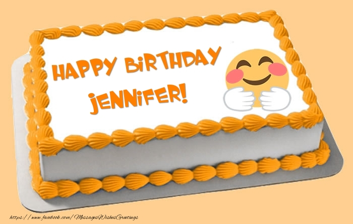 happy birthday jennifer ; happy-birthday-jennifer-cake-happy-birthday-jennifer-cake-greetings-cards-for-birthday-for-dessert
