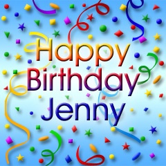 happy birthday jenny ; bd08f59e47ca92b1aa3e5e00e0baf1bf--happy-birthday-sister-birthday-name