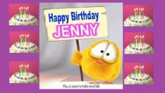 happy birthday jenny ; hqdefault-166-234x132