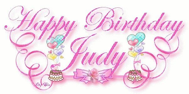 happy birthday judy images ; f381953d0581f32172673bbbeb2e35d8