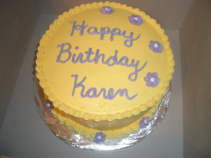 happy birthday karen cake ; happy-birthday-karen-cake-fresh-vo-bb-a-voiceover-family-view-topic-it-s-beginning-to-look-a-of-happy-birthday-karen-cake