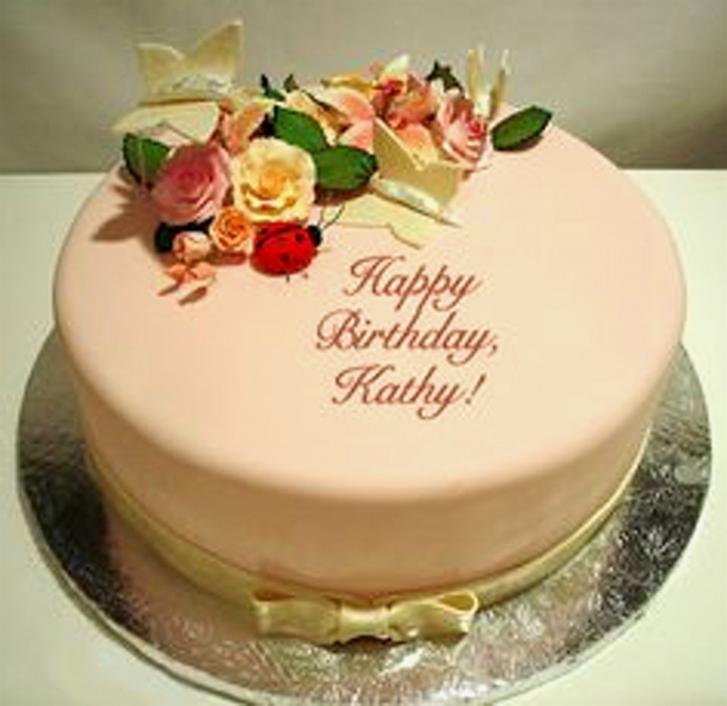 happy birthday kathy cake ; best-happy-birthday-kathy-cake-pictures-happy-birthday-kathy-cake-for-the-brilliant-happy-birthday-kathy-cake