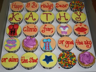 happy birthday kathy cake ; dcac0b132f97