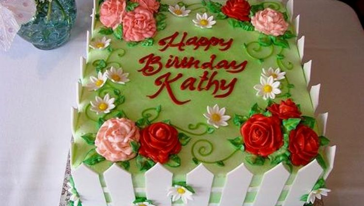 happy birthday kathy cake ; happy-birthday-kathy-cake-best-happy-birthday-kathy-cake-pictures-happy-birthday-kathy-cake-beautiful-750x425