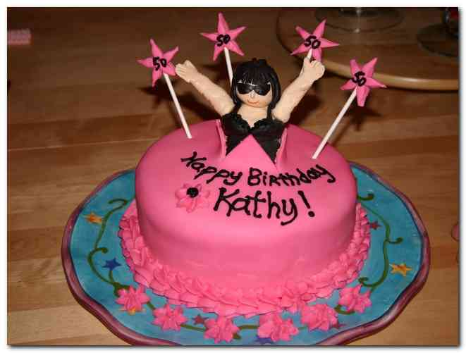 happy birthday kathy cake ; happy-birthday-kathy-cake-images