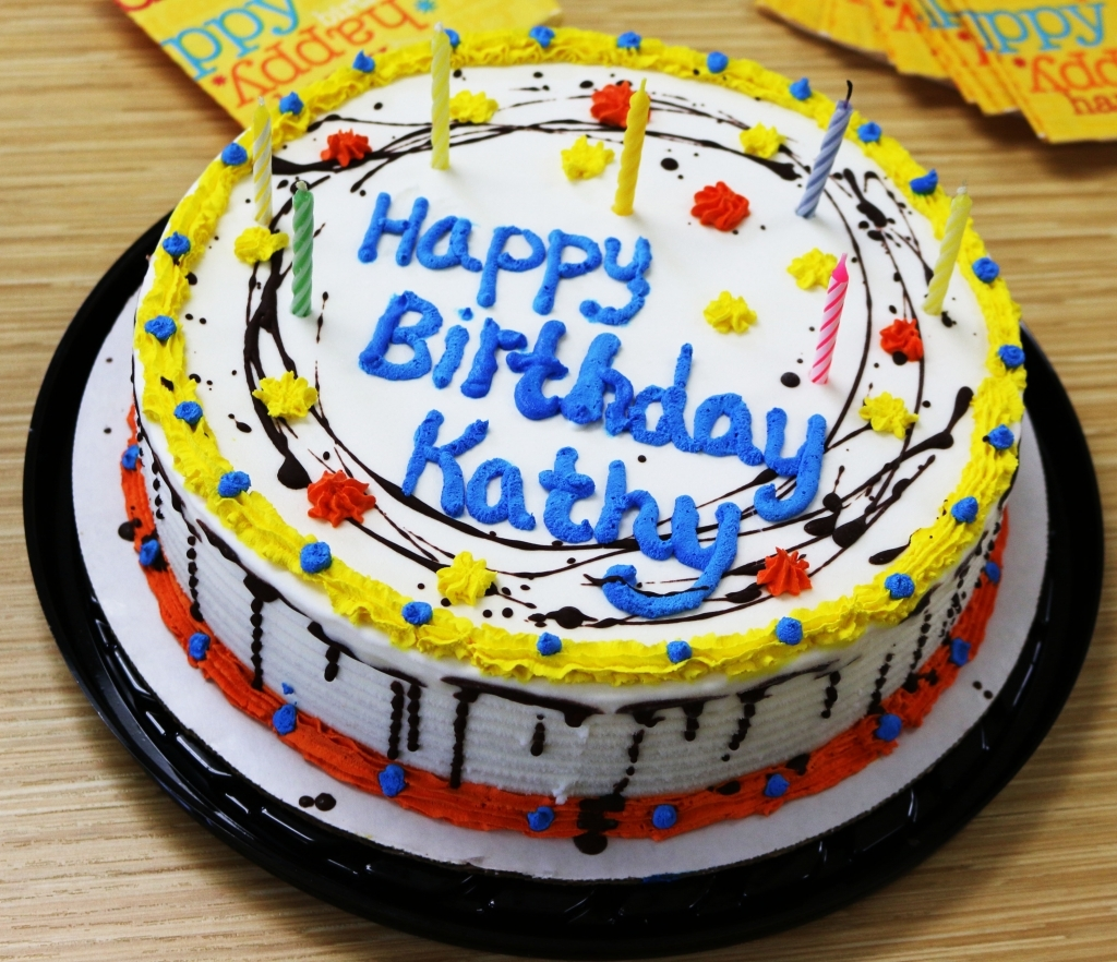 happy birthday kathy cake ; happy-birthday-kathy-wolf-automation-with-happy-birthday-kathy-cake