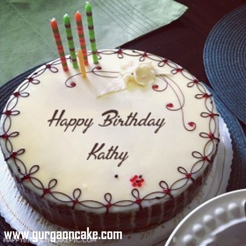 happy birthday kathy cake ; minnie-mouse-birthday-cake-kathy-unique-happy-birthday-kathy-cake-pic-happy-birthday-kathy-cake-of-minnie-mouse-birthday-cake-kathy