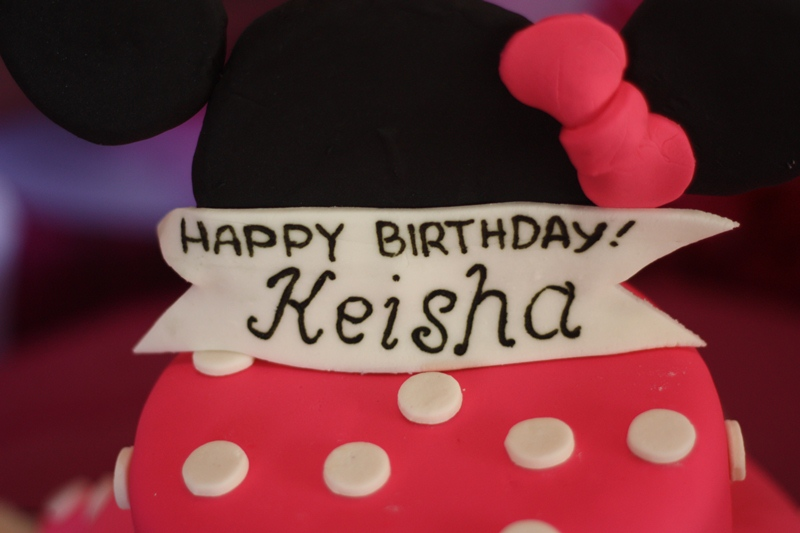 happy birthday keisha ; keisha-5