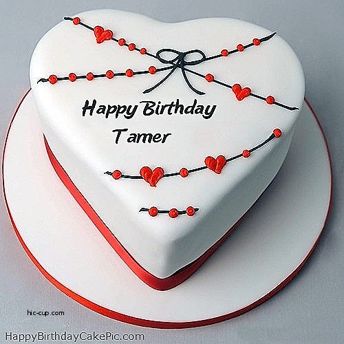 happy birthday keisha ; picture-of-a-happy-birthday-cake-best-of-red-white-heart-happy-birthday-cake-for-tamer-of-picture-of-a-happy-birthday-cake