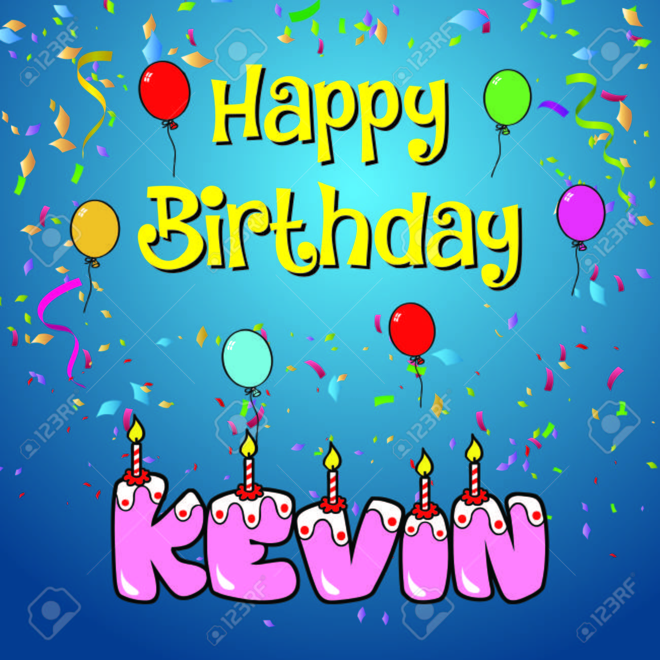 happy birthday kevin ; 75489861-happy-birthday-kevin