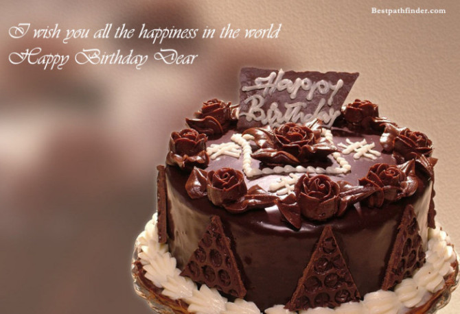 happy birthday latest wallpaper ; 27-e1485095070935