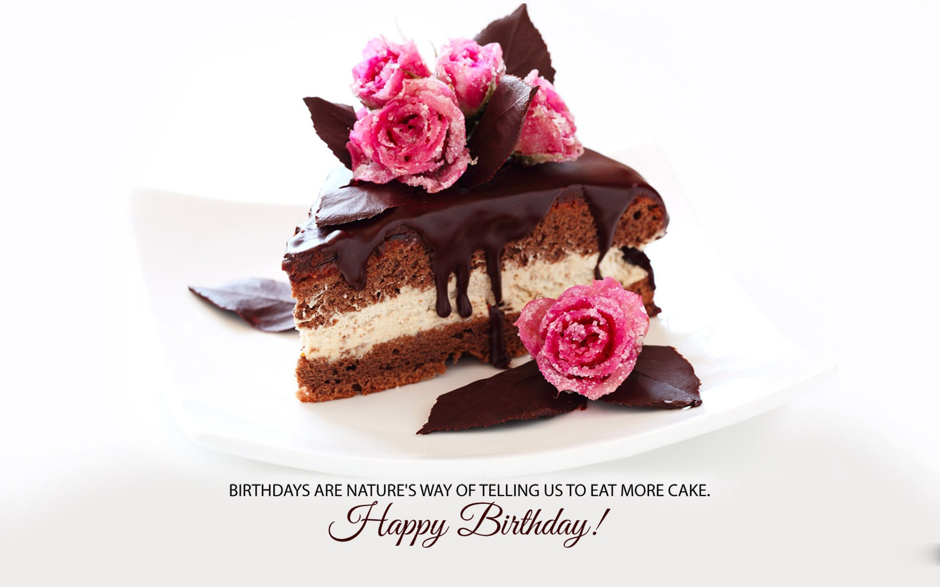 happy birthday latest wallpaper ; Happy-Birthday-Quotes-Cake-with-Images