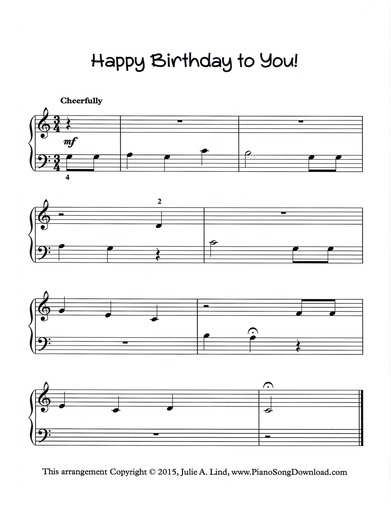 happy birthday lead sheet pdf ; wp73e9e95b_05_06