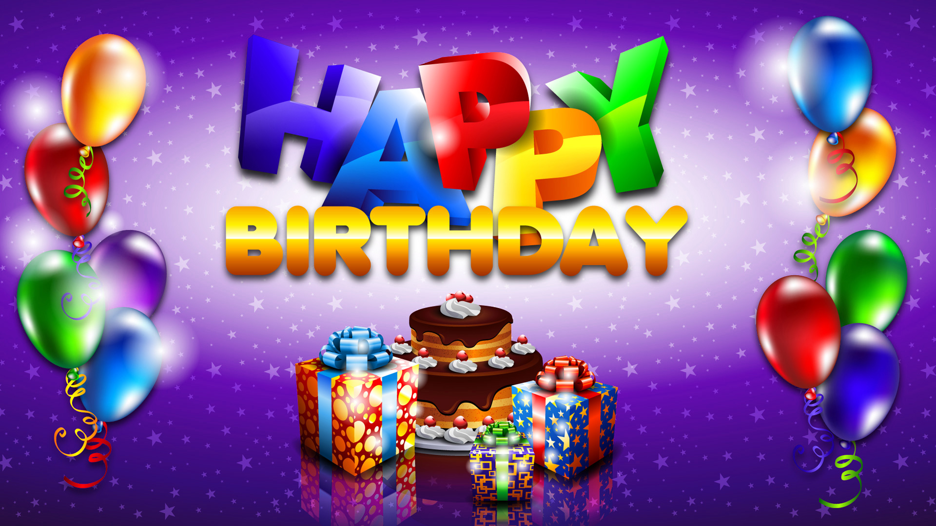 happy birthday live wallpaper ; happy-birthday-wallpaper-High-Resolution-Download2