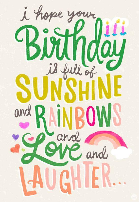 happy birthday long quotes ; Birthday-Inspirational-Quotes