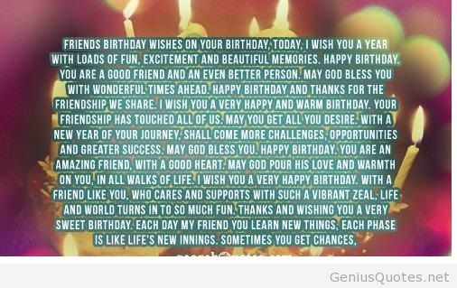 happy birthday long quotes ; Long-Happy-Birthday-Quote-for-friends