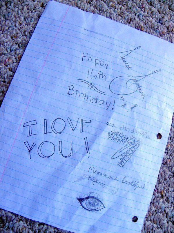 happy birthday love letter ; 1e5691529e9fdc6260ee69bab663cc08