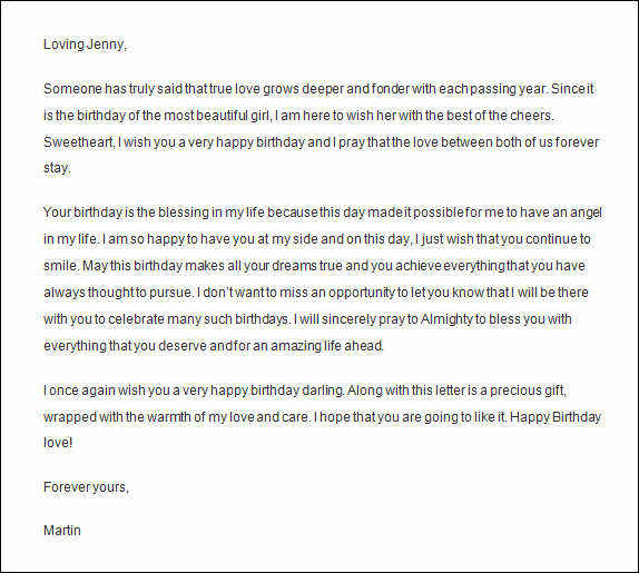 happy birthday love letter ; Love-Letter-to-My-Wife-on-Her-Birthday05