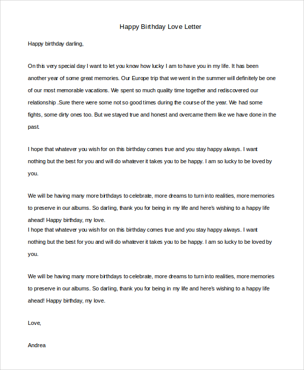 happy birthday love letter ; birthday-love-letters-targer-golden-dragon-best-ideas-of-happy-birthday-love-letter-of-happy-birthday-love-letter