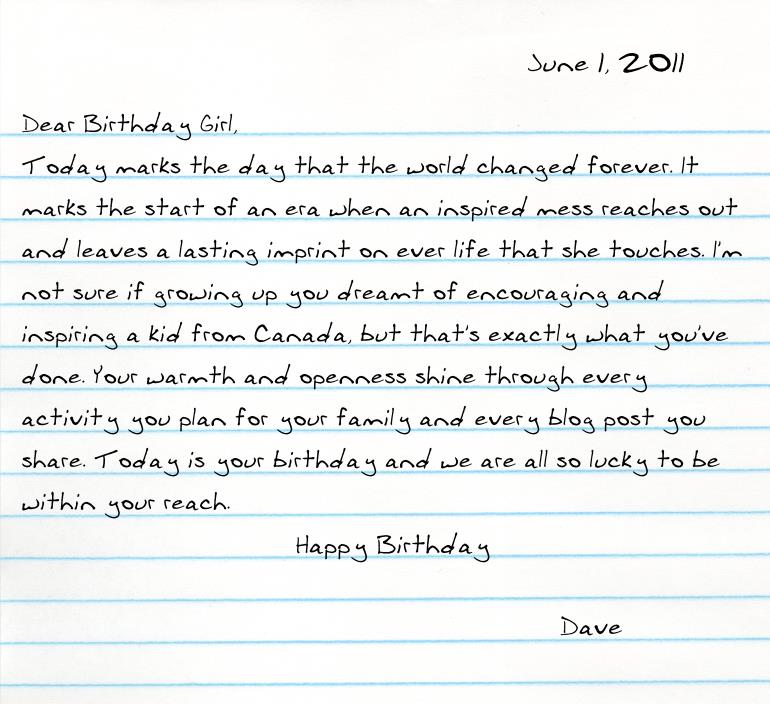 happy birthday love letter ; happy-birthday-memo-targer-golden-dragon-best-solutions-of-happy-birthday-love-letter-of-happy-birthday-love-letter