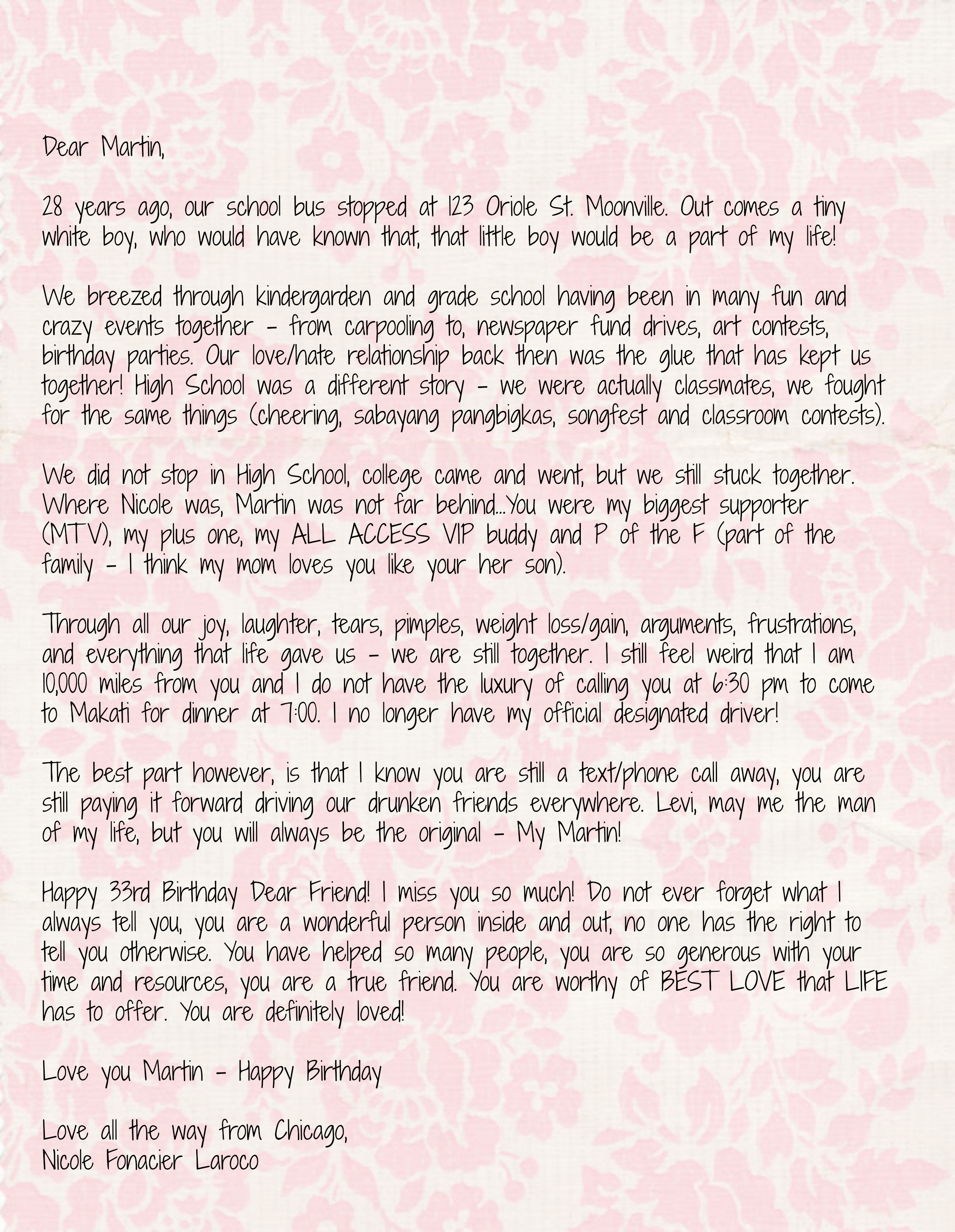 happy birthday love letter ; happy-birthday-mom-letter-best-of-happy-birthday-love-letter-for-her-birthday-cake-ideas-of-happy-birthday-mom-letter