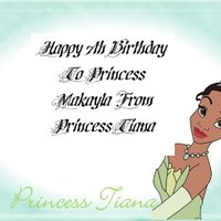 happy birthday makayla ; princesstiana-1