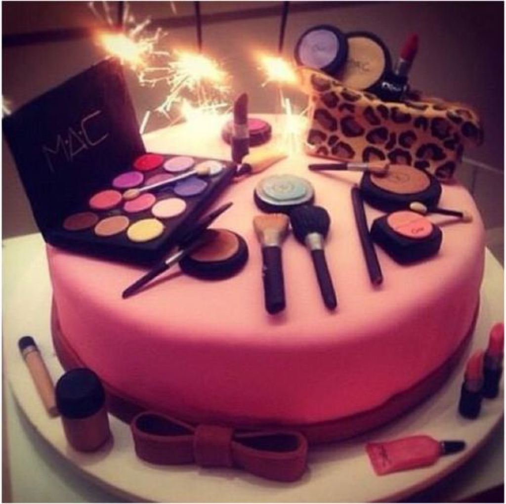 happy birthday makeup ; happy-birthday-birthday-cake-make-up-beauty-cake-things-we-love-in-makeup-birthday-cake