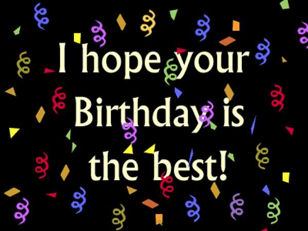 happy birthday male friend images ; eee9e22a7ce4c3eb415755a6d0444815