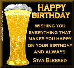 happy birthday male friend images ; fz4_birthday_wishes_for_