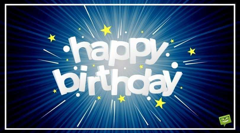 happy birthday male friend images ; happy-birthday-images-for-a-male-friend-beautiful-happy-birthday-to-him-of-happy-birthday-images-for-a-male-friend