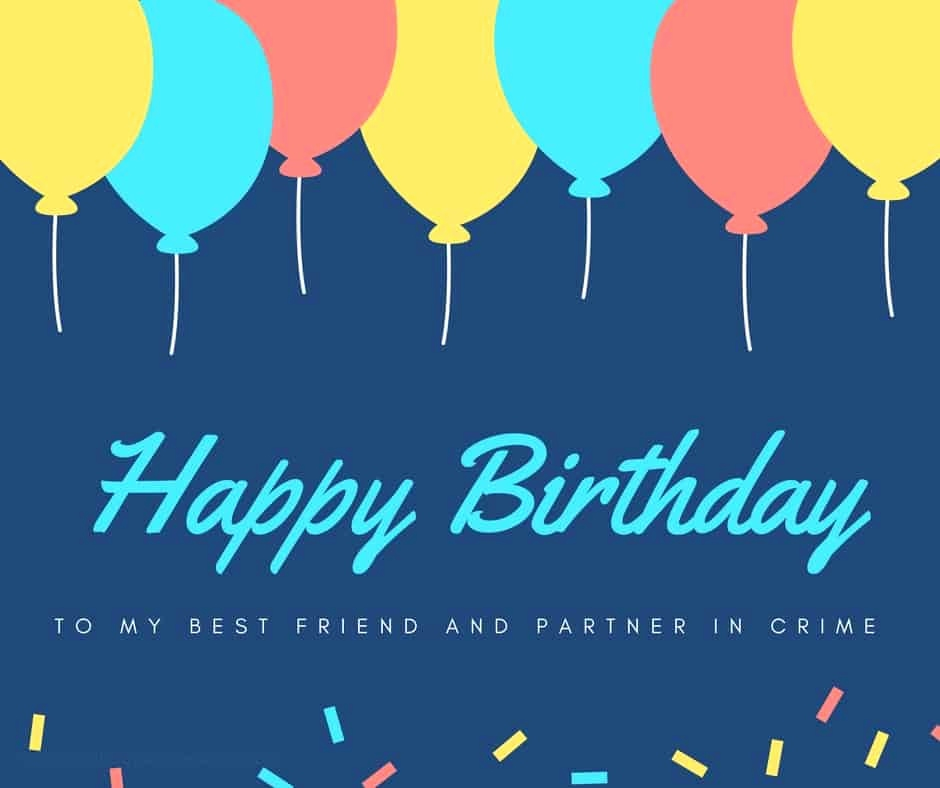 happy birthday male friend images ; happy-birthday-wishes-for-a-male-friend-best-of-180-birthday-wishes-for-friend-quotes-messages-of-happy-birthday-wishes-for-a-male-friend
