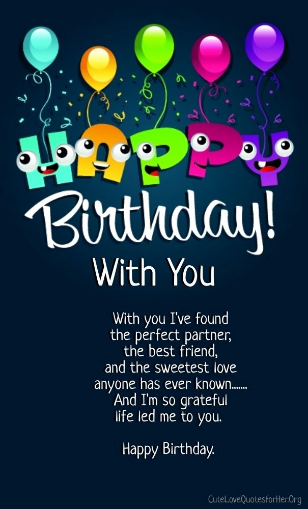 happy birthday male friend images ; happy-birthday-wishes-male-friend-elegant-best-25-funny-birthday-wishes-ideas-on-pinterest-of-happy-birthday-wishes-male-friend