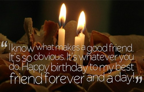 happy birthday male friend images ; happy_birthday_wishes_for_male_friend6