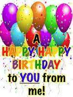 happy birthday male friend images ; hiy_birthdayimagesfor