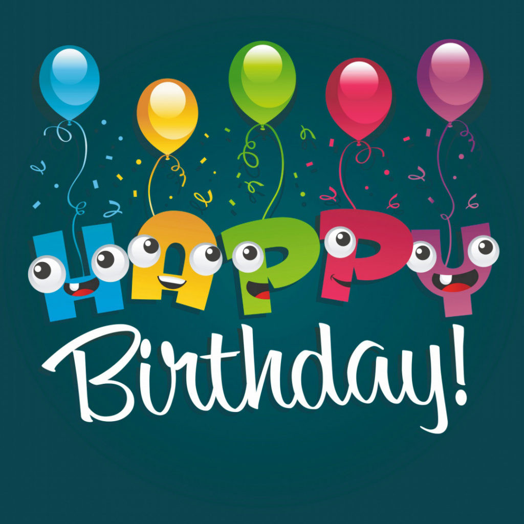 happy birthday male friend images ; new-happy-birthday-male-friend-images-of-happy-birthday-male-friend-images
