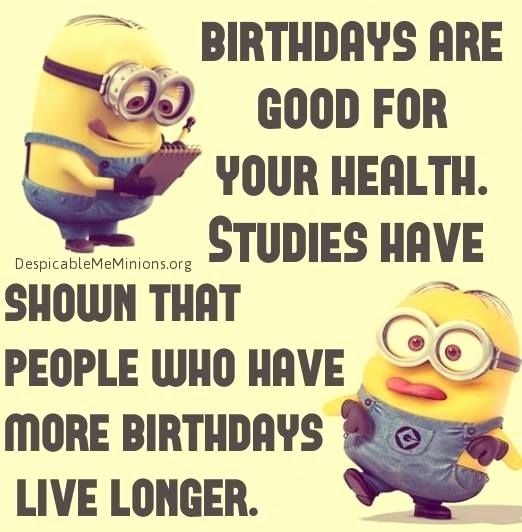 happy birthday man funny ; funny-happy-birthday-old-man-quotes-inspirational-best-25-funny-happy-birthday-wishes-ideas-on-pinterest-of-funny-happy-birthday-old-man-quotes
