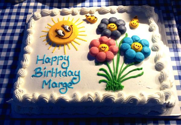 happy birthday marge ; 2a85b1c87f2c36ef3cbc0eed67a134e4_1024