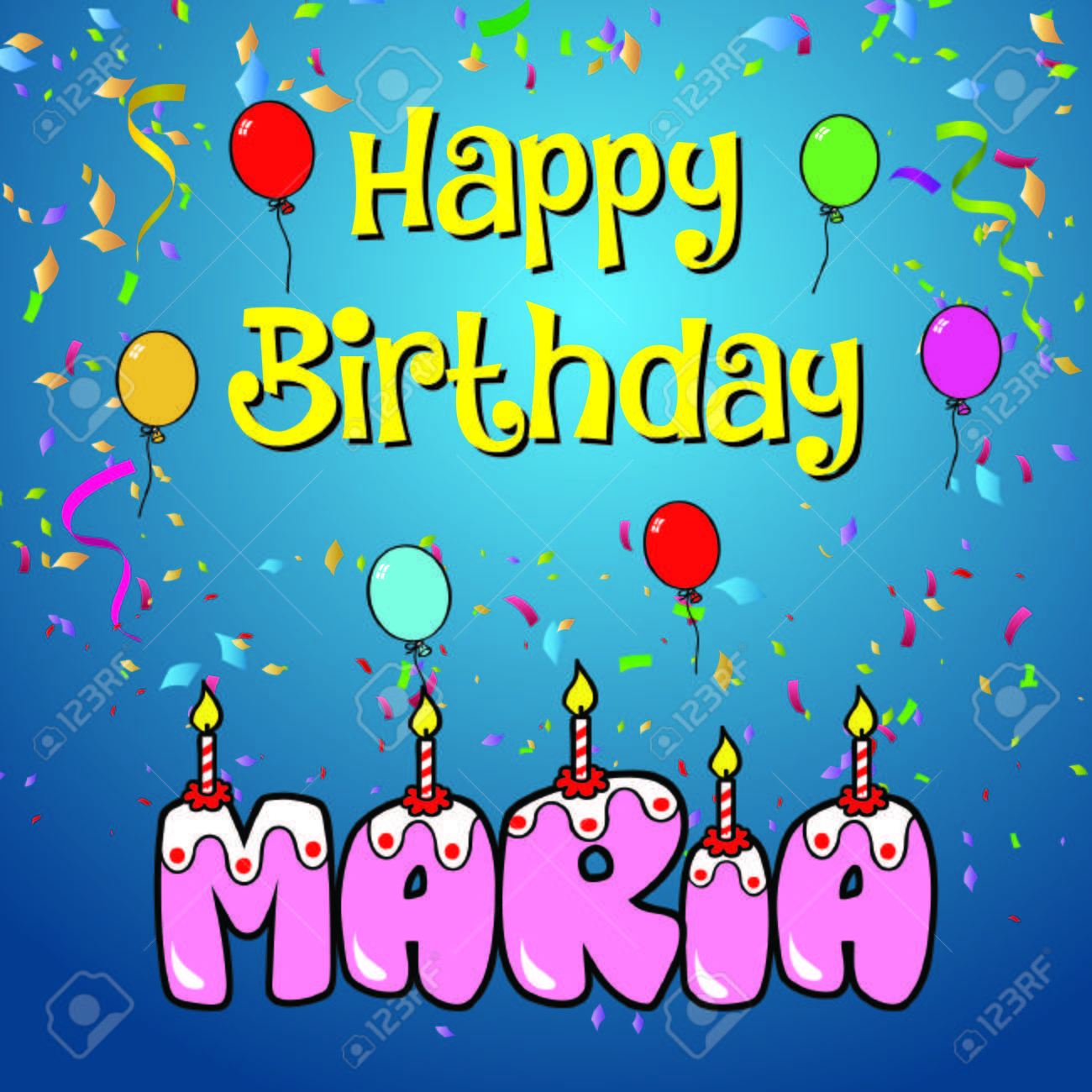 happy birthday mari ; 76484821-happy-birthday-maria