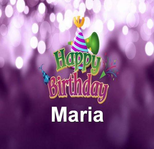 happy birthday mari ; f0fa404b6a3afe62aee858b04386fa09