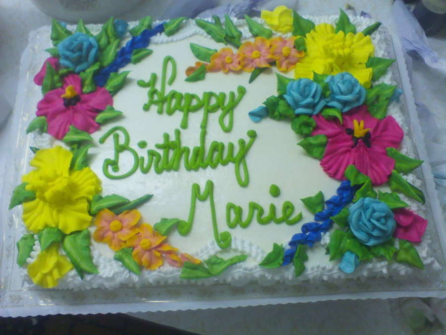happy birthday marie images ; 900_689762nybu_happy-birthday-marie