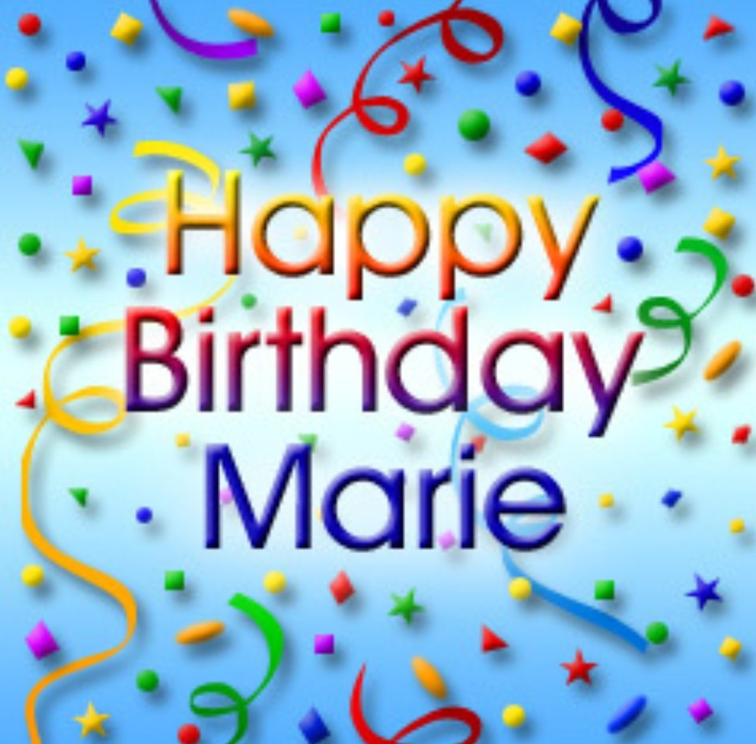 happy birthday marie images ; DL_1RbjWAAA_cYg