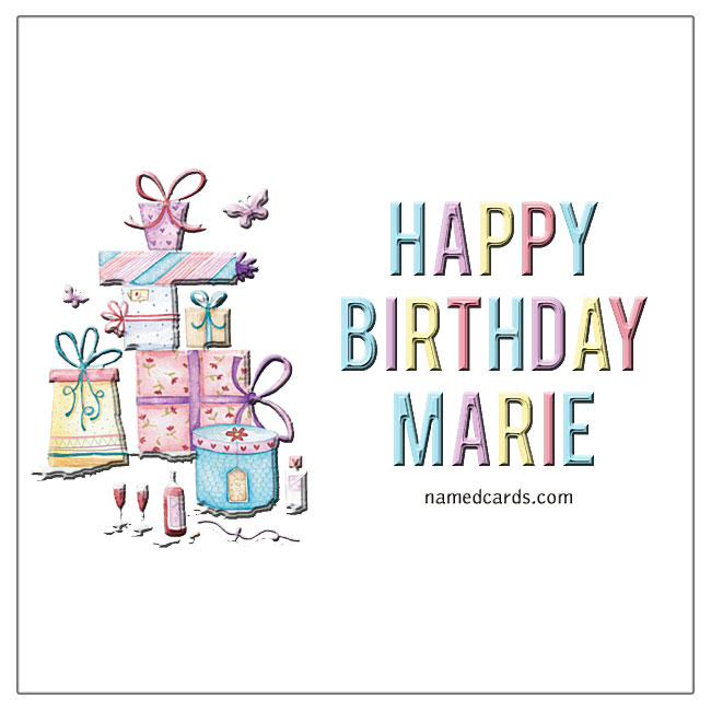 happy birthday marie images ; Happy-Birthday-Marie-Card-For-Facebook