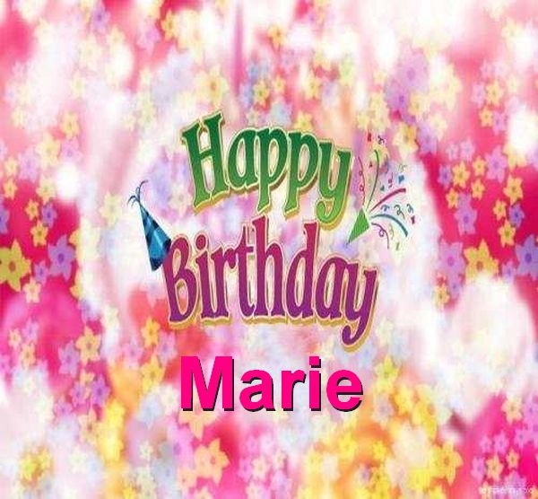 happy birthday marie images ; Happy-Birthday-Marie