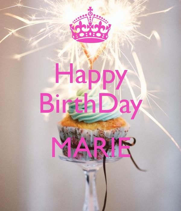 happy birthday marie images ; happy-birthday-marie-images-6