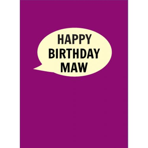 happy birthday maw maw ; DSC24-500x500