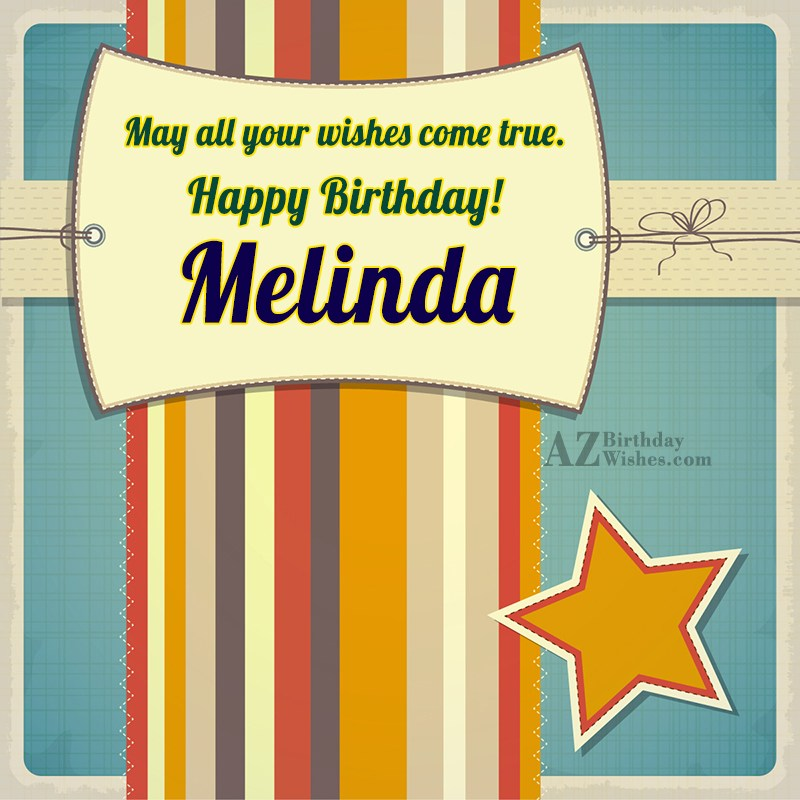 happy birthday melinda ; azbirthdaywishes-birthdaypics-26769