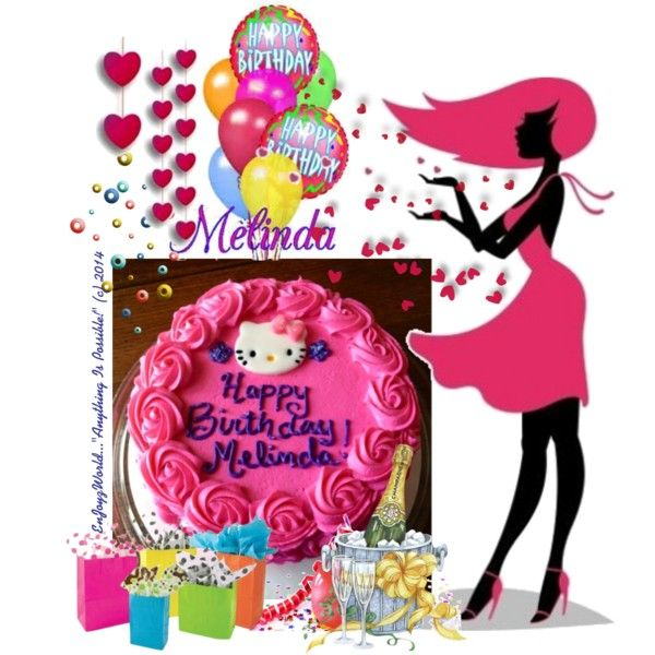 happy birthday melinda ; dbac1713993d9605fef4166eb5b54daa