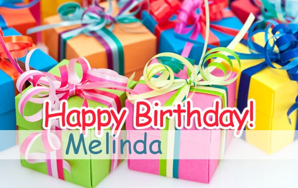 happy birthday melinda ; name_1079