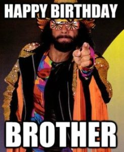happy birthday meme for brother ; 32a64cff64a7558b0a1c3643a4066e2b